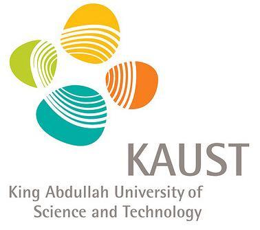 KAUST Supercomputing Lab